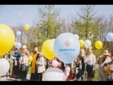 Благотворительный фонд Олимпия - наша история