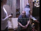 Сотрудник Росгвардии занявший силой чужую квартиру, заявил что его взяли в заложники