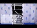 Обзор кулера для воды Ecocenter T F62PF