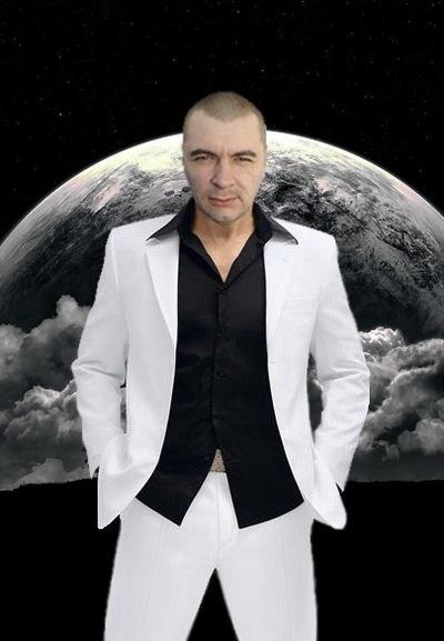 Роман Новожилов, 28 января , Пенза, id196044439