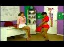 El Especial Del Humor 28 DE ABRIL 2012 La Escuelita (parte.2) HD