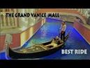 Grand Venice Mall।Gondola Ride   Boat riding in Delhi   Best mall in Delhi   Best place in noida