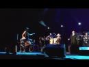 Julio Iglesias - Moralito (La Gota Fria) Marbella Starlite Festival 03.08.2013_