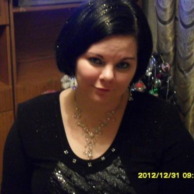 Елена Мельник, 7 июля , Песчанка, id202156117