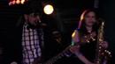Show band Willy Wonka - Fish of my dream (кавер Ленинград)