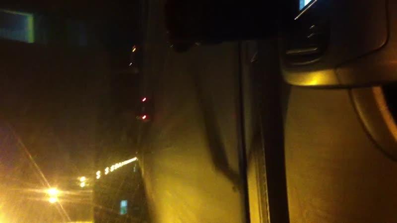 мо видео зима .720 (720p).mp4