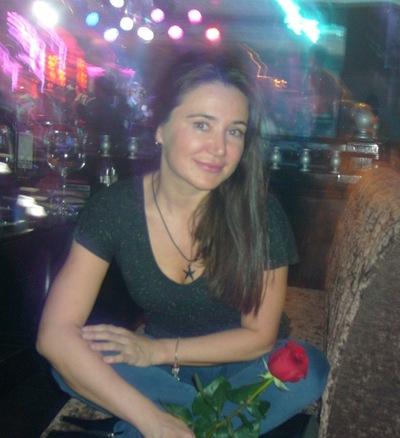 Lara Lara, 30 января , Москва, id206147460