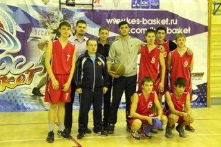 Фото отчет финальный день дивизион Хабаровск