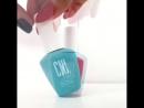 Go! CNI-SAMARA создал💪🏻 Залипательное видео от @ ps63shop А вы за какой? 1️⃣-бирюзовый 2️⃣-розовый cni cniexpress