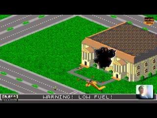 resident evil 2 playstation 1 cheats