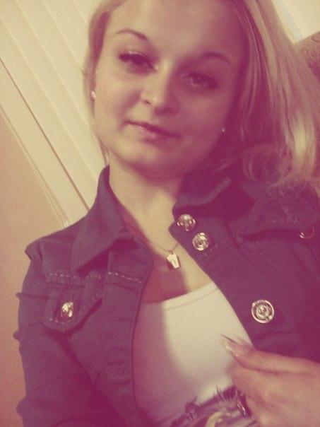 Doina Grosu updated her profile picture: - ypTIsZllkNE