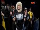 Матч-ТВ-20181006-125453_Хабиб vs Макконор