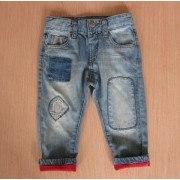 интернет магазин джинсы на завышенной талии до груди