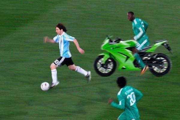футбол соккер ру: