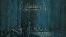 CEBREN-KHAL - A Mass Of Despair 2010 Full Album Official Black Doom / Dark Metal