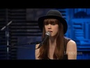 Diane Birch Nothing but a miracle Live