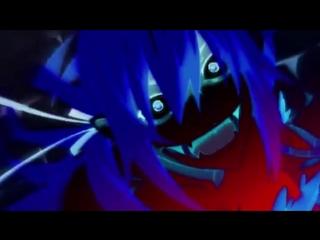 Anime COUB #001