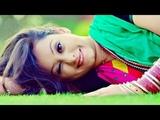 High Rated Gabru l Nawabzaade l Attitude Love Story - Guru Randhawa Latest - Popular Punjabi Songs