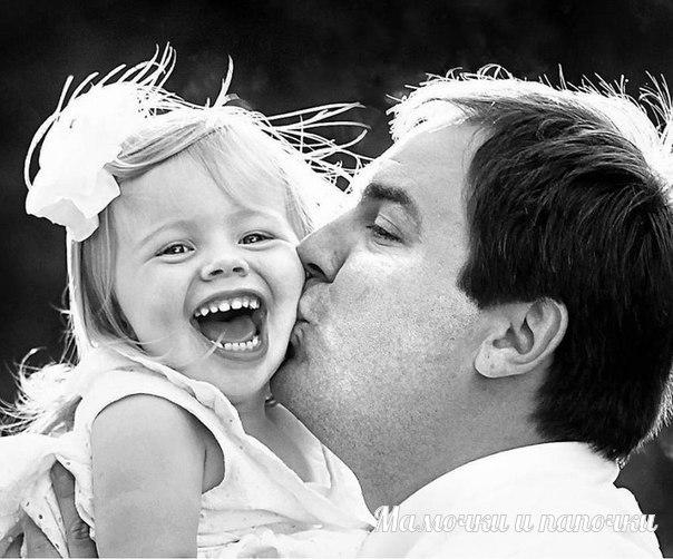 Эро россказы инцес мама и дочка 14 фотография