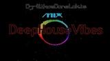 Deep House Vibes Mix - 43 - 2018 # Dj..Nikos Danelakis # Best of Deep Chill House #