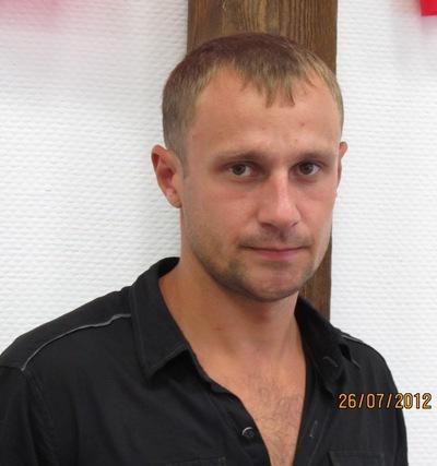 Дмитрий Дьяконов, 18 июля 1984, Омск, id71843385