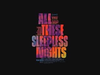 «Все эти бессонные ночи» на Beat 10. 31 октября, Каро 11 Октябрь