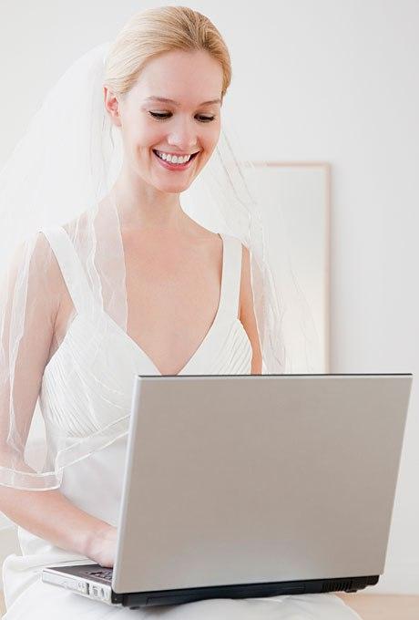 Mu13HYuzB8o - 17 Фактов, которых Вы не знали о свадебном платье