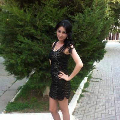 Парвина Насырова, 22 августа , Тюмень, id15740670
