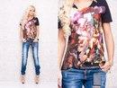 Одежда Недорого Турция Интернет Магазин