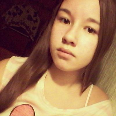 Екатерина Ильина, 19 августа , Москва, id150490217
