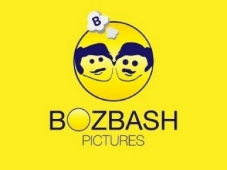 Bozbash #Pictures - #Goycay 01.03.2014 HD (Felaketin Toyu)