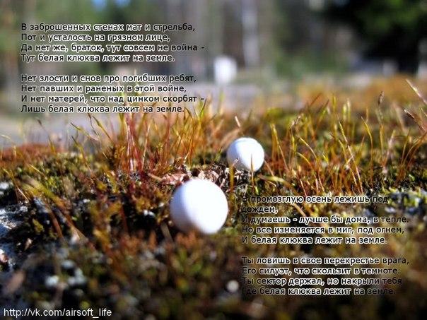http://cs319725.userapi.com/v319725841/1873/HhFUAKoZRog.jpg