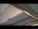 Самодельная приточка в гараже Замена фильтра.mp4