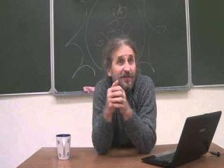 Тантризм и Ваджраяна, и немного о камасутре часть2. ФК29