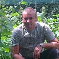 Олег Якушев, 14 июля , Енакиево, id203488672