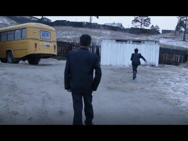 Пользоваться неутепленными туалетами вынуждены 7 тыс. учеников Бурятии