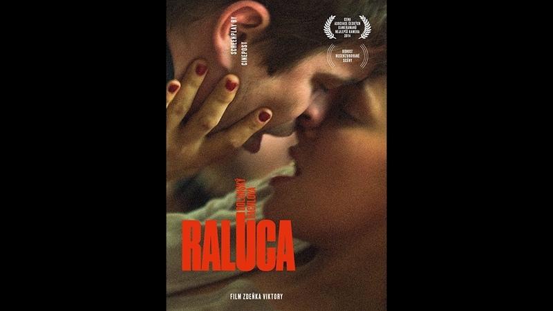 Raluca 2014 with eng sub