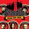 Stand Up / Стендап ТНТ 9 выпуск 17.11 скачать