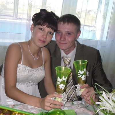 Елена Пауткина, 25 ноября 1989, Саранск, id71055415