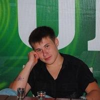 Никитос Щербаков