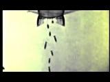 Satronica - Life Blood Pain Death (Tymon Remix)