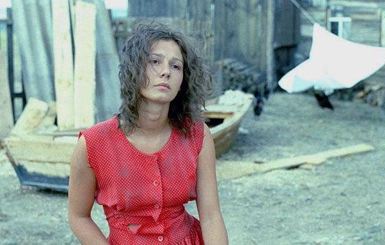 Видео к фильму «Эйфория» (2006): Трейлер