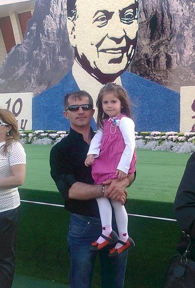 Mahir Quliyev, 9 августа 1991, Самара, id217361083