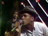 The Selecter (live 1980, the Belgian television show