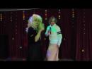 Yaki-Da - I saw you dancing День учителя 5.10.2017