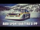 Dirt Rally - Audi Sport Quattro S1 PP [2018.08.29 - 17.30.04.07]