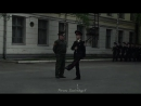 ►Мальчишки - кадеты [Кадетство]