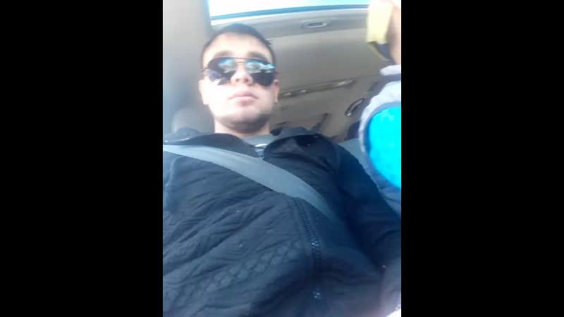 Davlatbek Islamov Live