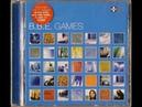 BBE - Symphonic Paradise - 1998