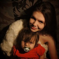 Мария Корниенко